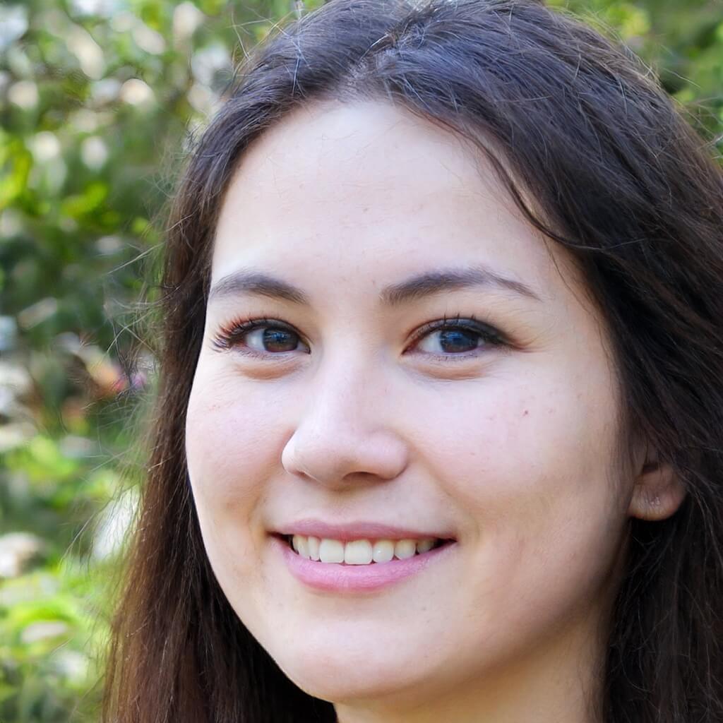 Отзыв натяжные потолки Баранова Елизавета